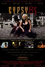 Фильм «Джипси 83» (2001)