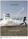 Фільм «The Rest» (2019)