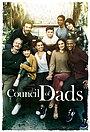 Сериал «Совет отцов» (2020)