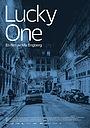 Фильм «Lucky One» (2019)