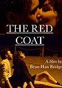 Фильм «The Red Coat» (2019)