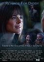 Фільм «Месть за отца» (2020)