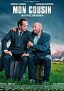 Фильм «Мой кузен» (2020)