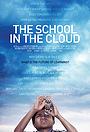 Фильм «Школа в облаках» (2018)