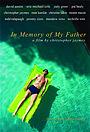 Фільм «В память о моем отце» (2005)