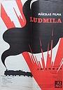 Фільм «Людмила» (1982)