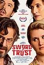 Фільм «Меч довіри» (2019)