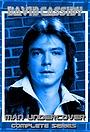 Сериал «David Cassidy - Man Undercover» (1978 – 1979)