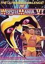 Фильм «WWF РестлМания 6» (1990)