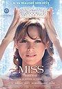 Фільм «Мисс» (2020)