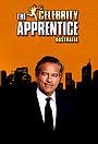 Серіал «The Celebrity Apprentice Australia» (2010 – 2015)