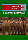 Сериал «Папашина армия: Пропавшие эпизоды» (2019)