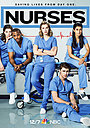 Сериал «Медсёстры» (2020 – ...)
