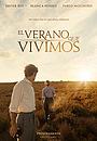 Фільм «El verano que vivimos» (2020)