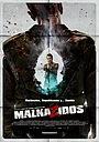 Фільм «Malnazidos» (2020)
