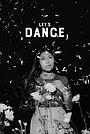 Фильм «Давайте танцевать» (2018)