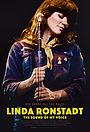 Фільм «Линда Ронстадт: Звук моего голоса» (2019)