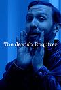 Сериал «The Jewish Enquirer» (2020 – ...)