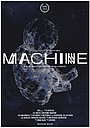 Фильм «Machine» (2019)