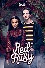 Серіал «Красный рубин» (2019)