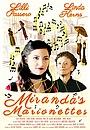Фильм «Miranda's Marionettes» (2019)