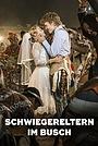 Фильм «Schwiegereltern im Busch» (2019)