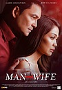 Фільм «Man & Wife» (2019)
