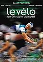 Фильм «Велосипедист» (2001)