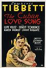 Фильм «The Cuban Love Song» (1931)
