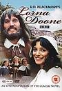 Серіал «Lorna Doone» (1976)