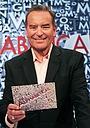 Серіал «Alphabetical» (2016 – 2017)