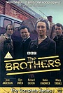 Серіал «The Brothers» (1972 – 1976)