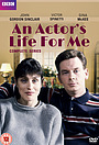 Серіал «An Actor's Life for Me» (1991)