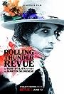 Фільм «Rolling Thunder Revue: Історія Боба Ділана від Мартіна Скорсезе» (2019)