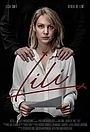 Фільм «Lili» (2019)