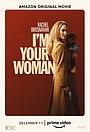 Фільм «Я - твоя жінка» (2020)