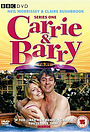 Серіал «Carrie & Barry» (2004 – 2005)