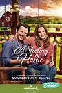 Фільм «Как дома» (2019)