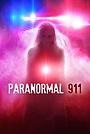 Серіал «Paranormal 911» (2019 – ...)