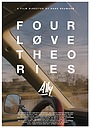 Фильм «Four Love Theories» (2019)