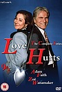 Серіал «Love Hurts» (1992 – 1994)