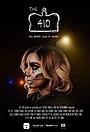 Сериал «The 410» (2019)