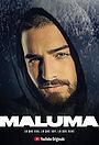 Фільм «Maluma: Lo Que Era, Lo Que Soy, Lo Que Sere» (2019)
