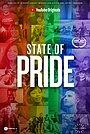 Фильм «State of Pride» (2019)