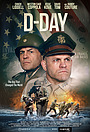 Фільм «День D» (2019)