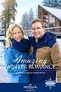 Фільм «Дивная романтика зимы» (2020)