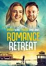 Фільм «Romance Retreat» (2019)