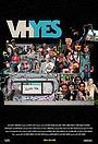 Фільм «VHYes» (2019)
