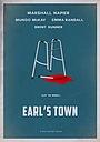 Фільм «Earl's Town»