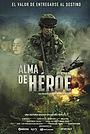 Фільм «Alma de Héroe» (2019)